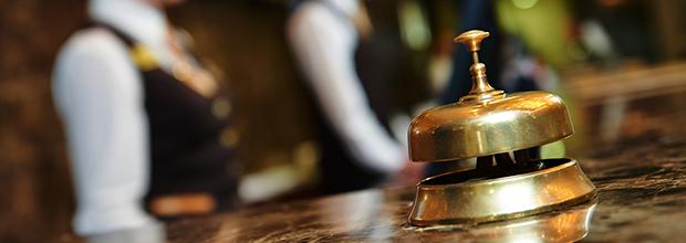 5 dicas para gerir seu hotel com sucesso