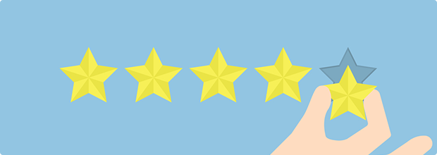 3 maneiras de melhorar a padronização de serviços na sua empresa