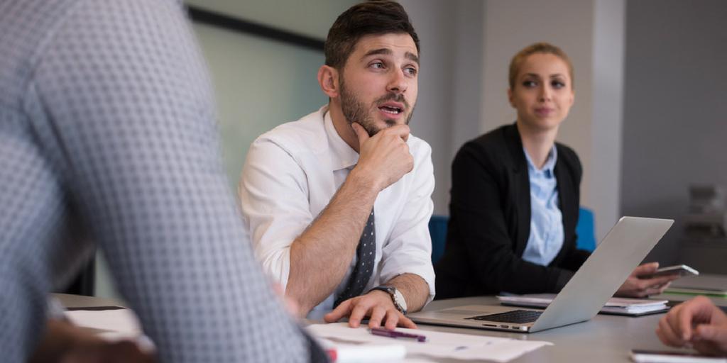4 dicas de logística para melhorar a comunicação