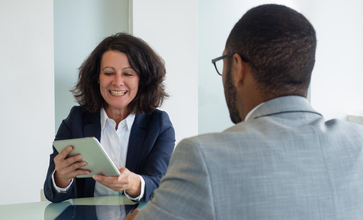 4 dicas práticas para fazer pesquisa de satisfação interna na empresa