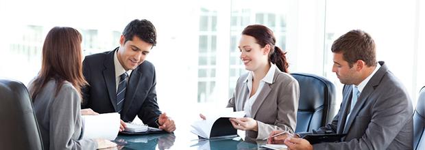 4 erros que não podem ser cometidos na comunicação interna de qualquer empresa