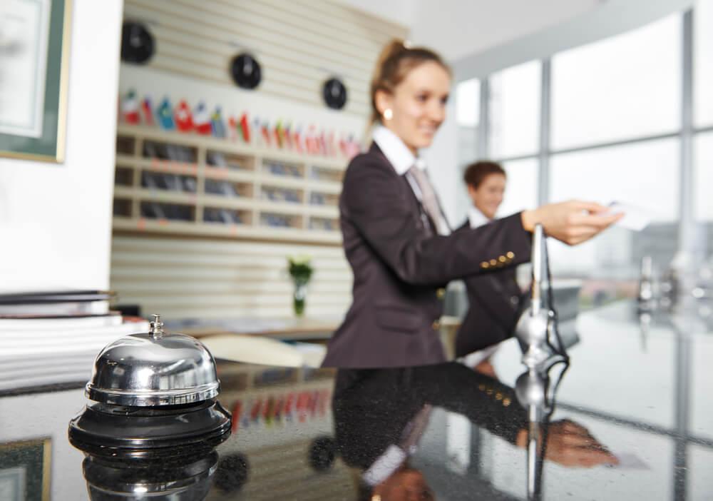 5 boas práticas na gestão de hotéis