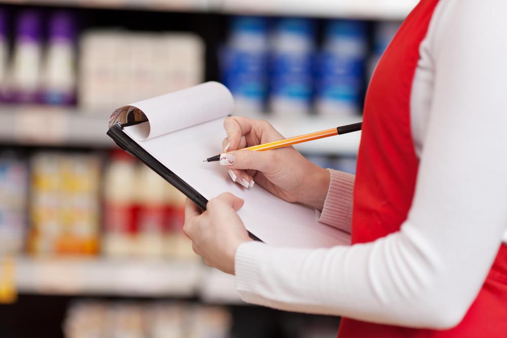 5 dicas de gestão de estoque para você utilizar nas lojas de conveniência