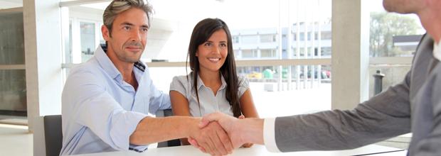 5 dicas importantes para um bom serviço pós-venda