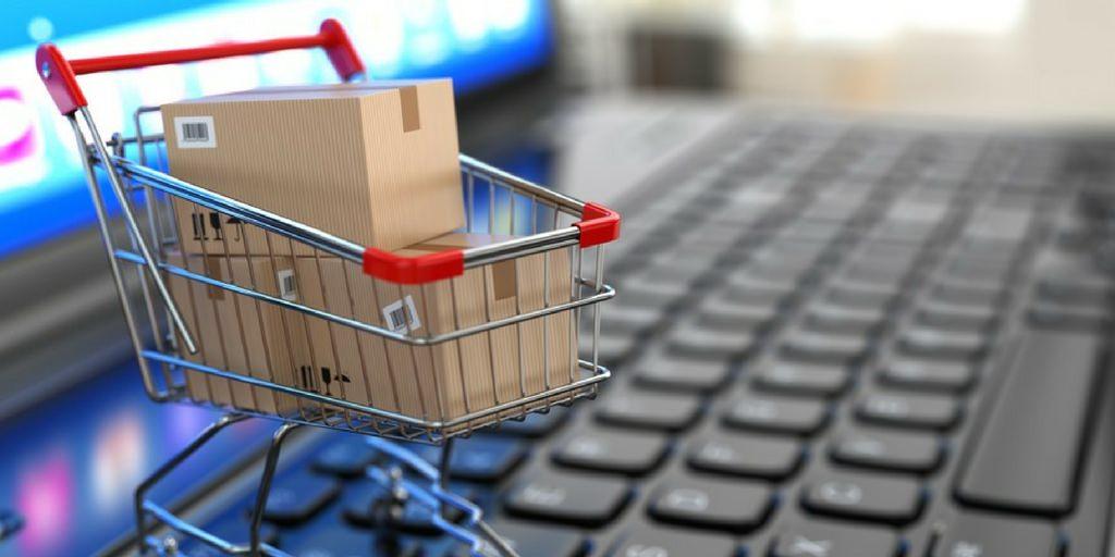 5 dicas para controlar pedidos na sua loja