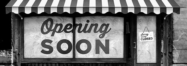 5 dicas para evitar imprevistos no momento de inauguração da sua loja