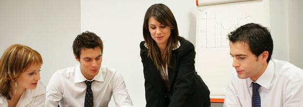 5 ferramentas para utilizar no planejamento estratégico da sua empresa