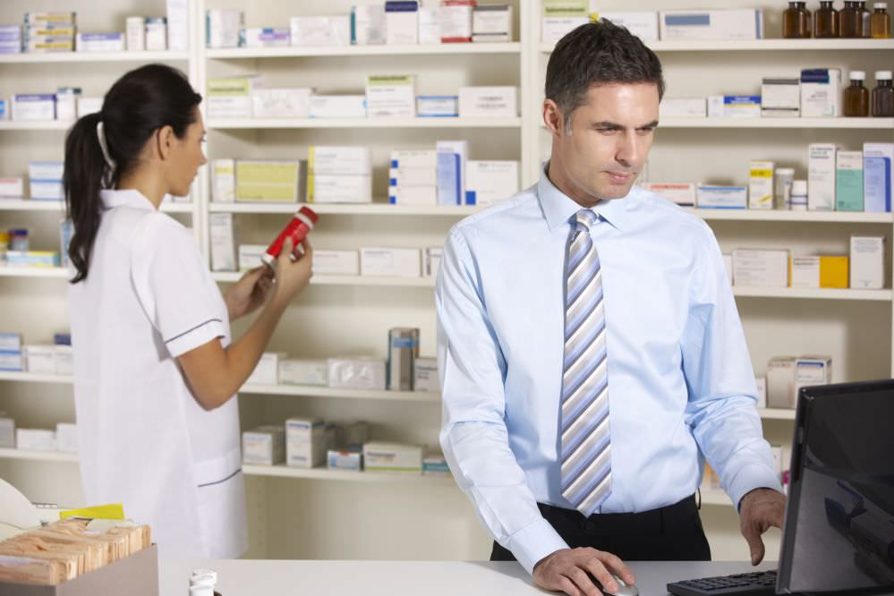6 dicas para a gestão de farmácia: entenda como padronizar processos
