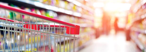 9 passos para evitar as perdas em supermercados