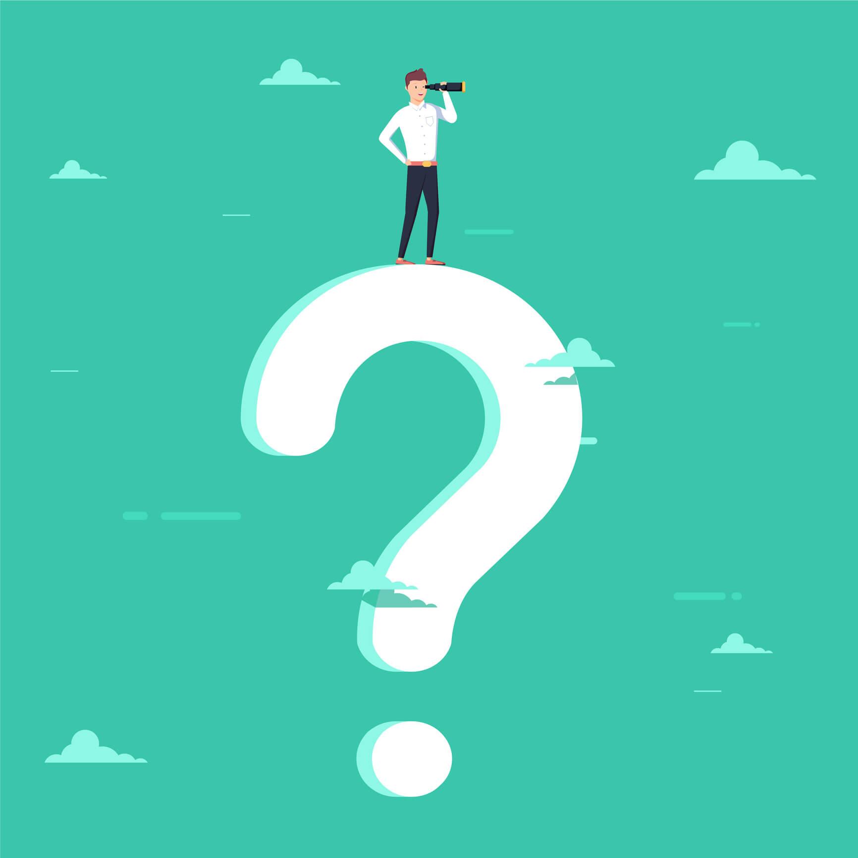 Afinal, como identificar os fatores críticos de sucesso do negócio?