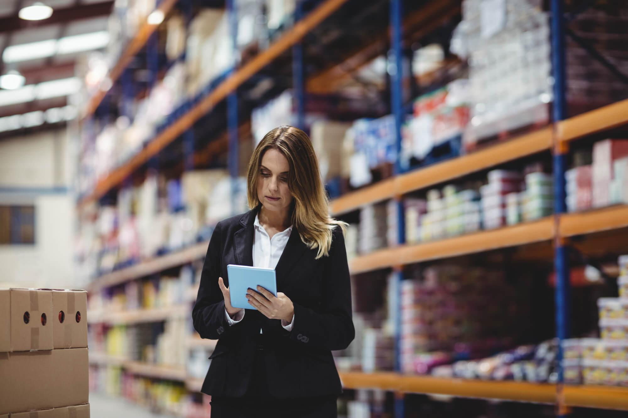 Checklist de manutenção na gestão de supermercados: saiba o que fazer
