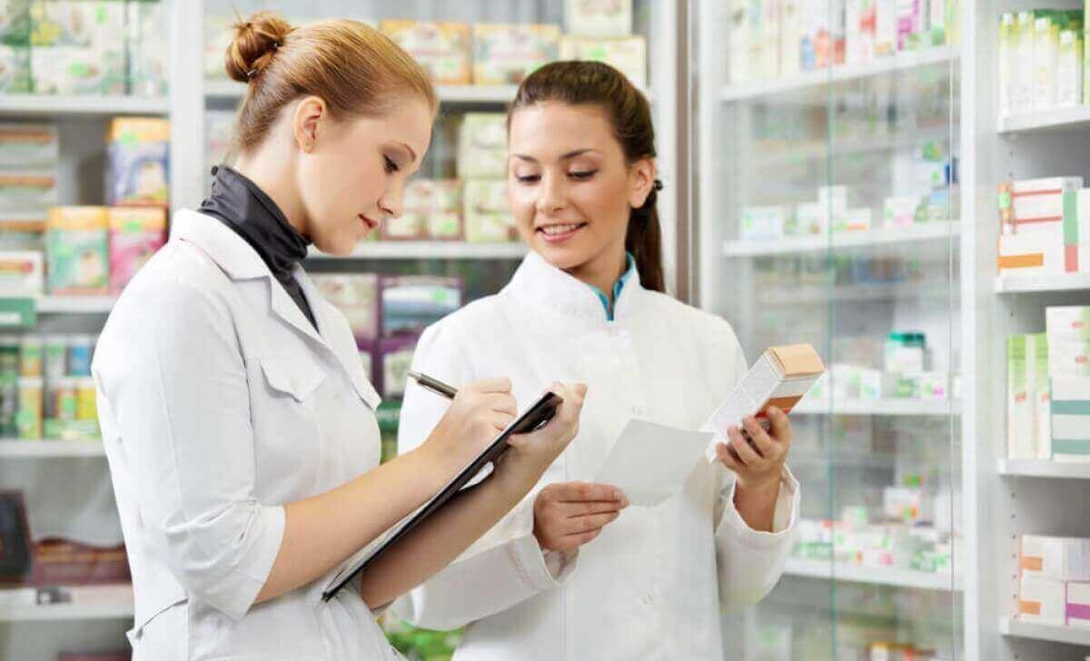 Checklist para farmácia: quais os principais e como fazê-los?