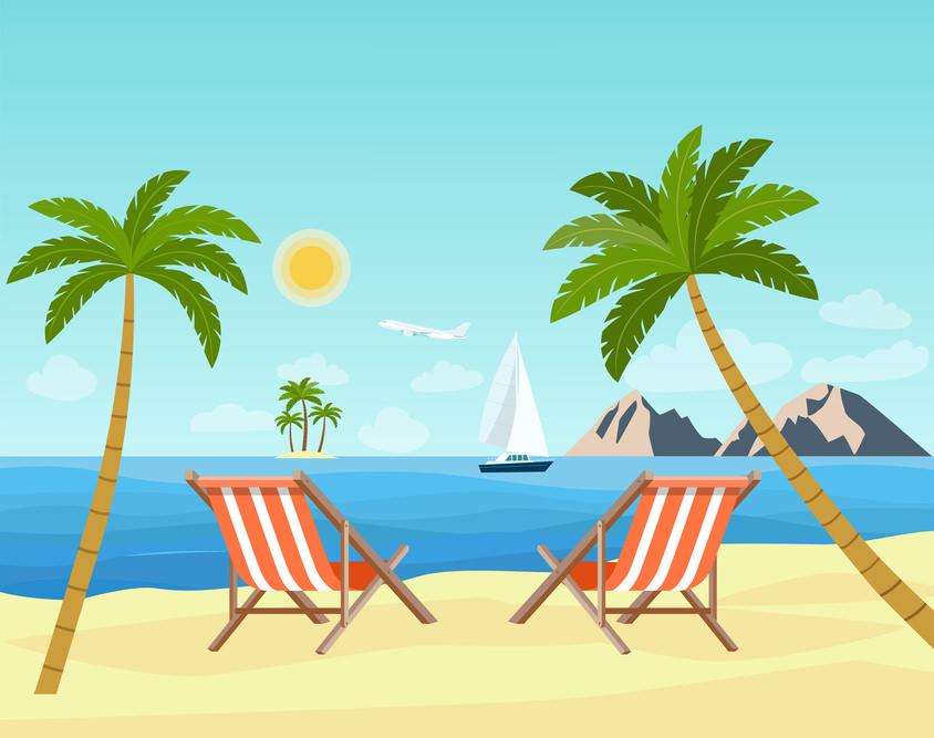 Checklist para resort: conheça as principais aplicações e benefícios