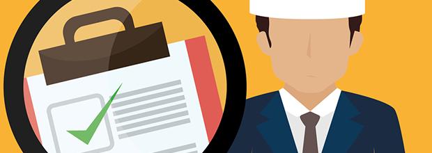 Checklist para seguro de carga: o que considerar?