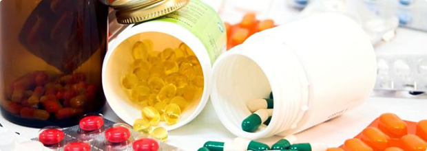 Como estabelecer um plano de gerenciamento de resíduos em farmácias