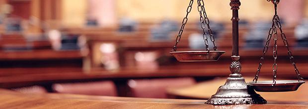 Como melhorar a padronização de processos nos escritórios de advocacia?