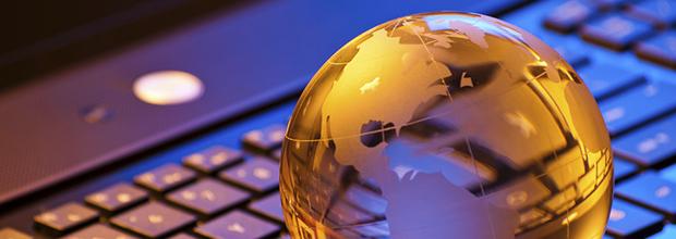 Como se preparar a internacionalização de empresas?