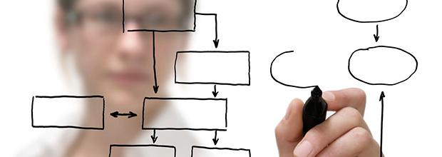 Confira 5 dicas para uma gestão de processos de sucesso na sua empresa
