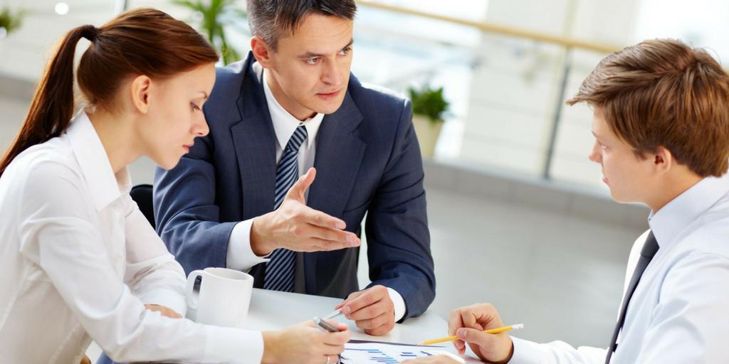 Conheça 5 práticas de gestão de empresa para alcançar o sucesso