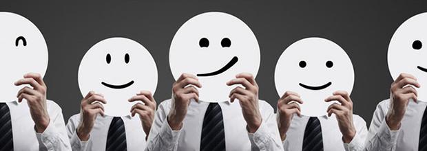 Conheça 8 dicas incríveis para melhorar o seu processo de pós-venda
