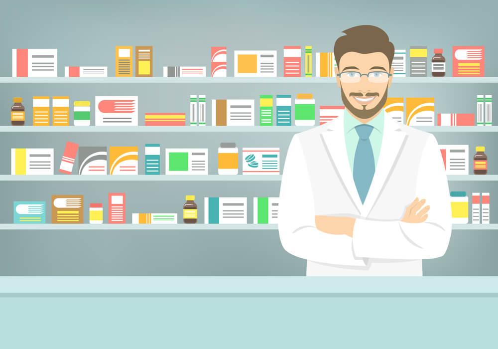 Franquia farmacêutica: entenda por que este setor cresce