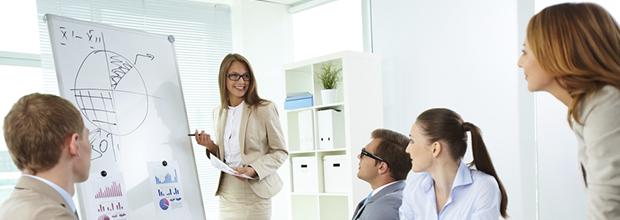 Gestor: saiba como delegar tarefas e evitar a sobrecarga no trabalho