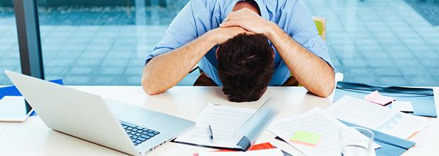 Retrabalho na produção: 3 dicas para evitar com a gestão de tarefas