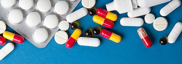Saiba por que a sua farmácia precisa tirar a certificação ISO 9001