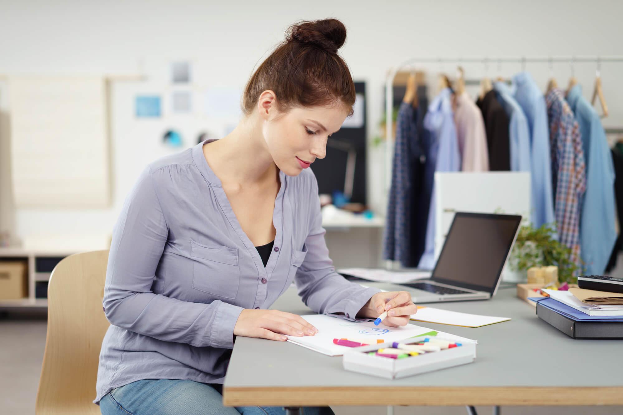 Sistema de gestão da moda: por que ele é tão importante para as empresas do ramo?