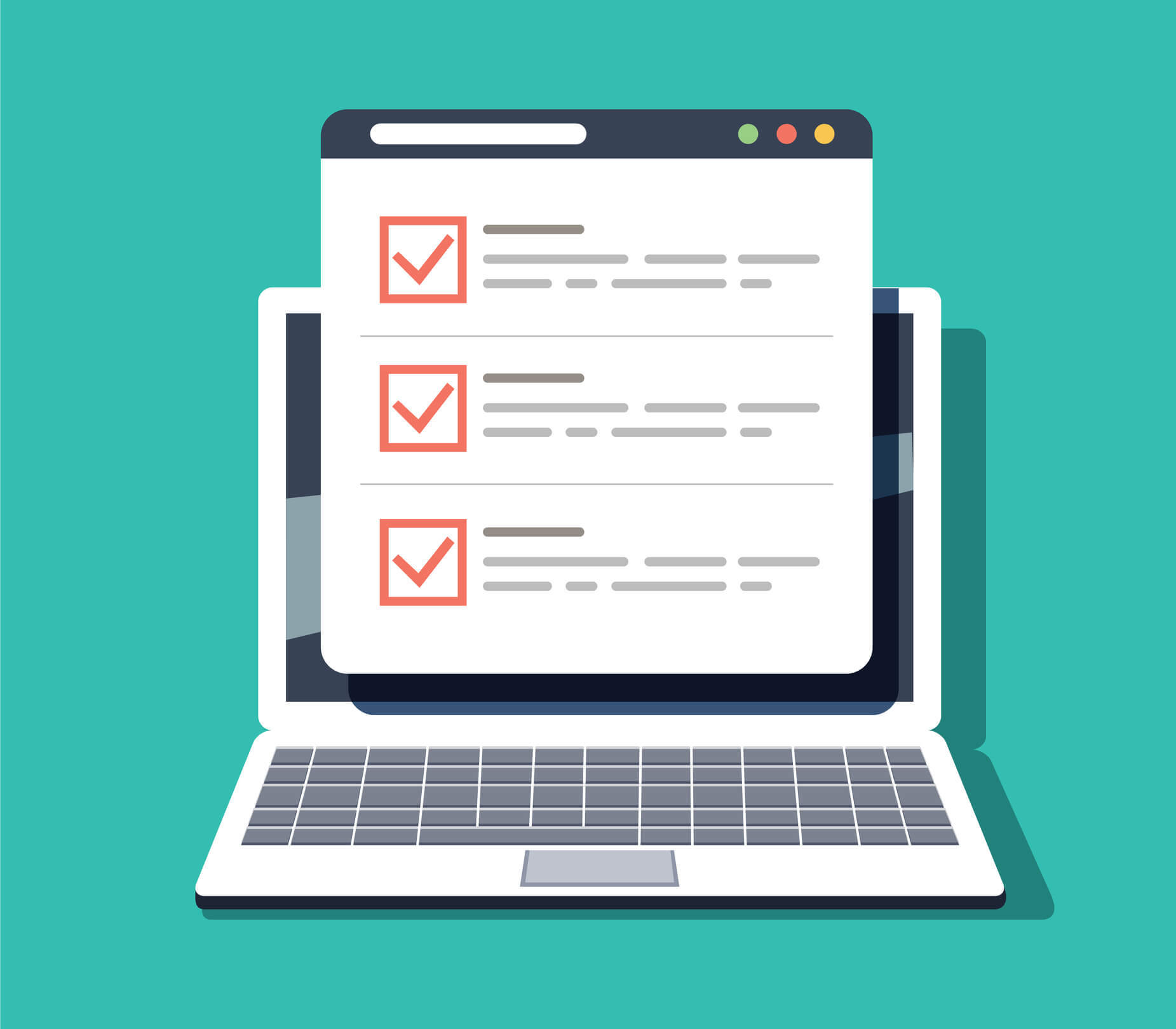 Vale a pena usar um software de checklist na gestão industrial?