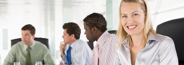 Veja o passo a passo de como qualificar a equipe de vendas da sua loja