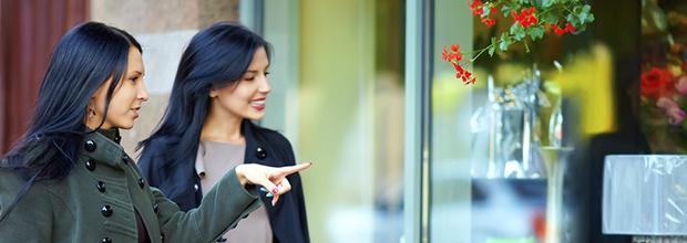 Visual Merchandising: 4 dicas para sua loja aumentar as vendas