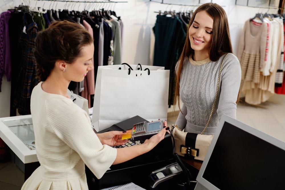 Você sabe como fazer ações de pós-vendas em loja de moda?