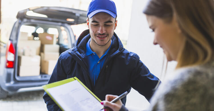 Checklist para transportadoras: como melhorar a operação logística