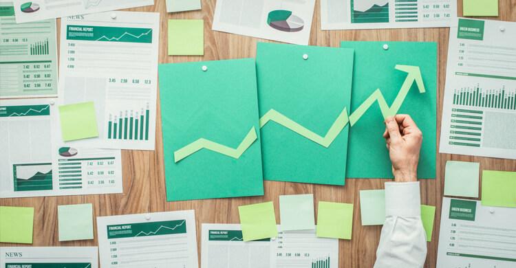 como fazer gestão de custos durante a crise?