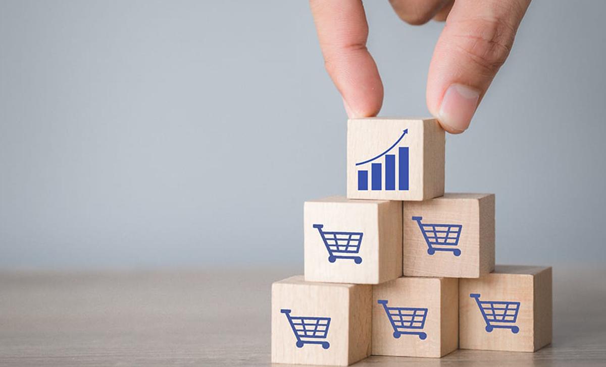 Plano de ação de vendas: o que é, qual a importância para os negócios e como fazer em 6 passos
